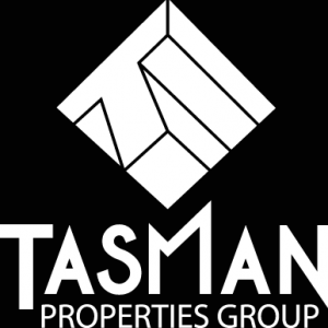 TPG - Logo